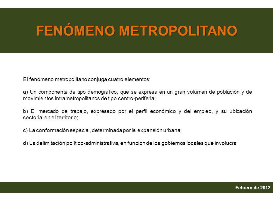 Propuesta de Consejo Consultivo Ciudadano de la CONAGO NombreInstitución y cargo Dr.