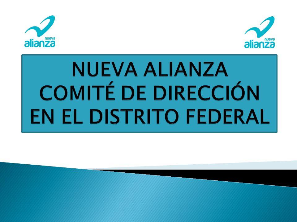 INFORME DE LA ELECCIÓN PARA DIPUTADOS POR EL PRINCIPIO DE MAYORÍA RELATIVA A LA ASAMBLEA LEGISLATIVA DEL DISTRITO FEDERAL 2012