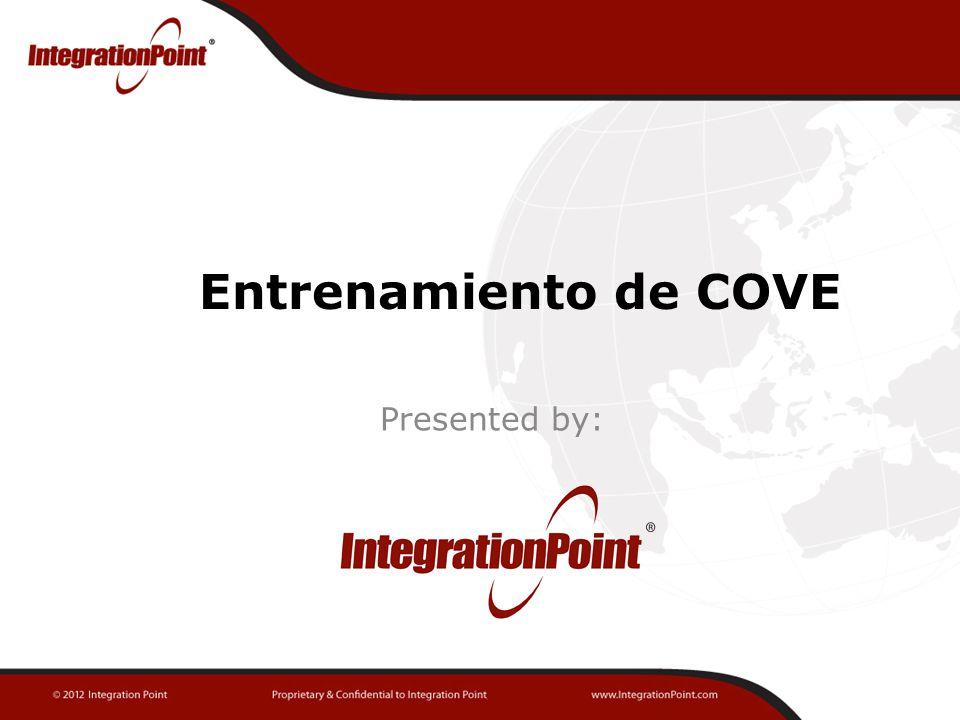 Impresión Simplificada de la Remesa de Consolidado Para imprimir formato de remesa simplificado, oprima Imprimir COVE 12