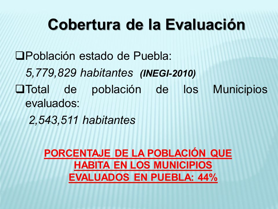 BLOQUEPUEBLATEHUACANATLIXCOSAN MARTÍN TEXMELUCAN SAN PEDRO CHOLULA Gastos10%0% Obras61%33%6%0% Bienes-Usos76%0% Administración26%10%0% Urbanidad40%0% Consejos100%0% Participación Ciudadana 100%0% Cabildo100%50% Atención Ciudadana 100%54%92%54%38% CALIFICACIÓN71.7%16.3%15.8%11.5.%9.8% Resultados porcentuales por bloques y calificación obtenida