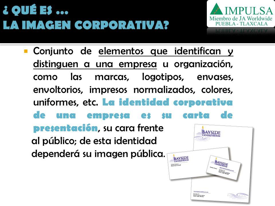 Publisher http://www.aaa-logo.com/ http://www.sulogo.es/