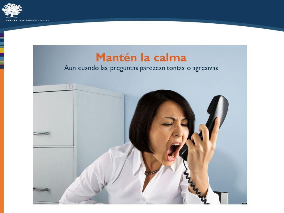 Siempre entrega tu TARJETA DE PRESENTACIÓN para que sea una buena fuente de información Georgina Aldana Santana Directora de Comunicación y Framework Change 52562820 ext.