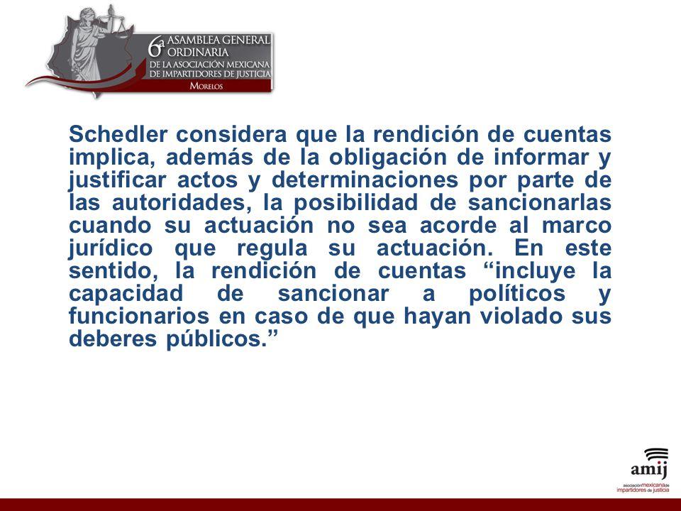 Su artículo 6 establece que el derecho a la información será garantizado por el Estado conforme a los principios y bases que la misma Constitución señala.