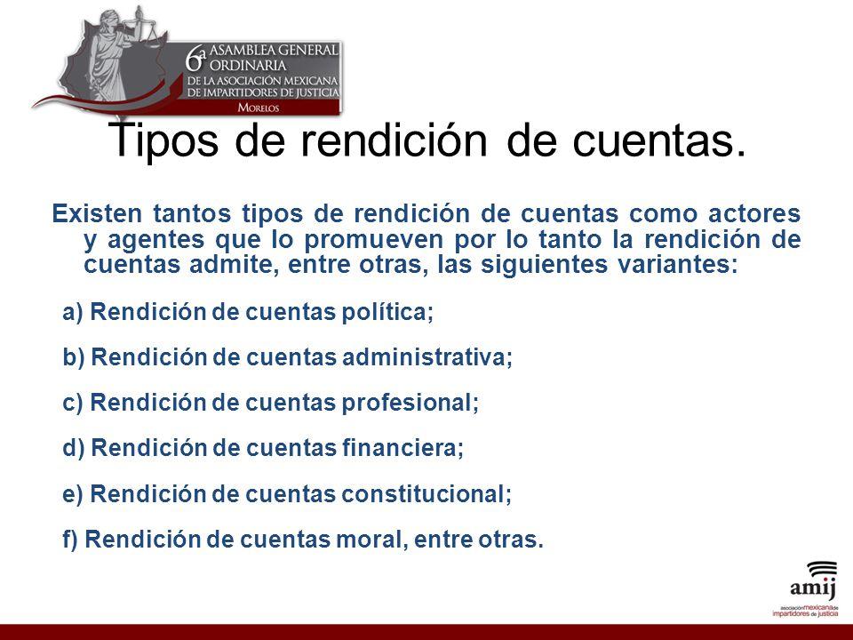 Los procedimientos de responsabilidad administrativa en el Tribunal Electoral se rigen por lo dispuesto en la Constitución Política de los Estados Unidos Mexicanos, la Ley Federal de Responsabilidades Administrativas de los Servidores Públicos, la Ley Orgánica del Poder Judicial de la Federación y el Acuerdo 288/S10(26-IX- 2007) de la Comisión de Administración.
