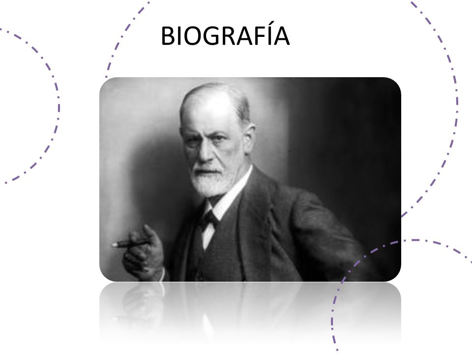 BIOGRAFÍA