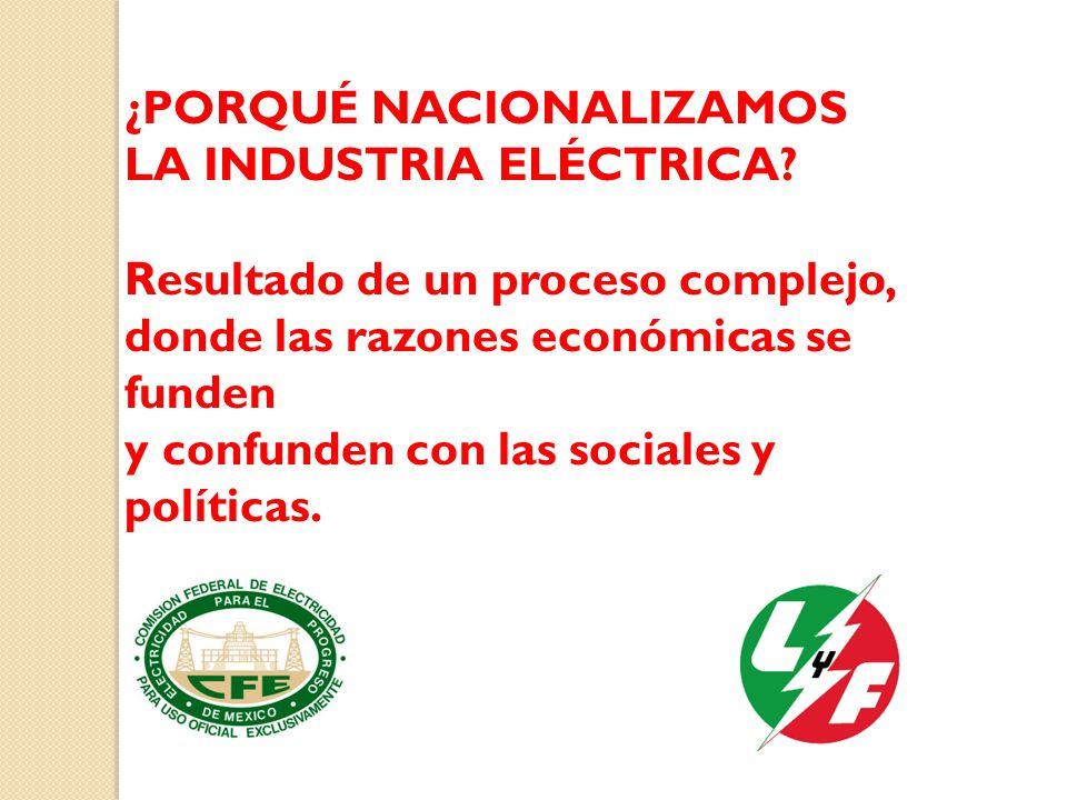 PROYECTOS EÓLOELÉCTRICOS EN MÉXICO-2012 CAPACIDAD DESTINADA AL SERVICO PÚBLICO ProyectoCapacidad (MW)EsquemaTitular La Venta1.6RPCFE La Venta II83OPFCFE La Venta III101PIEIberdrola Oaxaca I101PIEEYRA Oaxaca II, III y IV303PIEAcciona Municipio Mexicali10OPFEstado B.