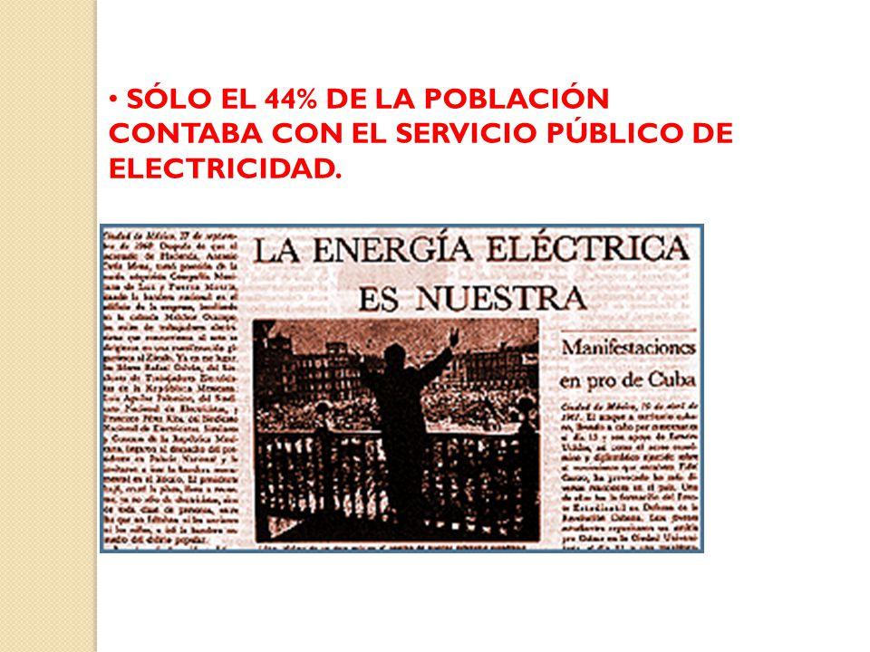 QUIZÁ LA PROPUESTA DE REFORMA ENERGÉTICA MÁS CONGRUENTE Y URGENTE: LA OBLIGACIÓN DE CFE Y PEMEX DE APROVECHAR Y DESARROLLAR LOS RECURSOS HUMANOS, MATERIALES Y TECNOLÓGICOS CON CUENTAN RESOLVER EL CONFLICTO DE LFC Y LAS ILEGALIDADES HEREDADAS NO A UNA ESTRATEGIA A LA DEFENSIVA.