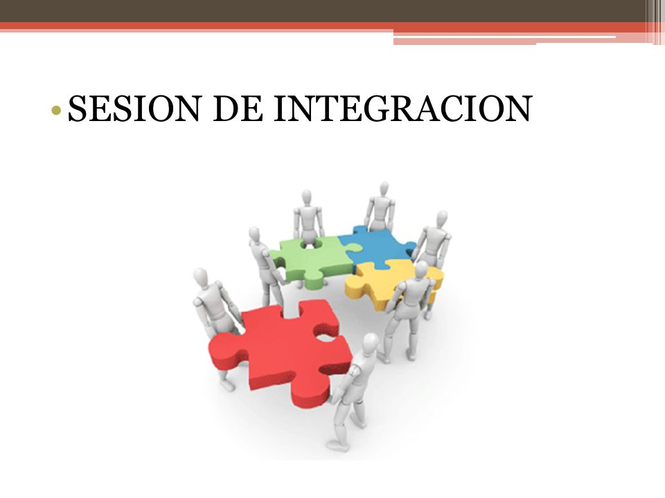 Objetivo general: Integrar al grupo, conocer las expectativas de las y los participantes y establecer los acuerdos de convivencia y trabajo de las jornadas.