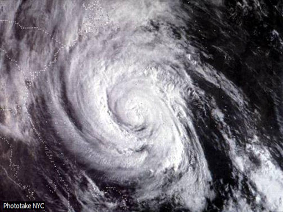 Desastre natural Los Desastres no son naturales, los fenómenos son naturales.