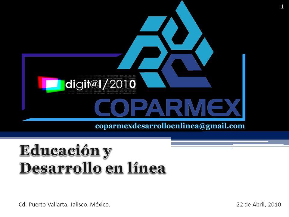http://www.digital2010.com.mx 2 Empezamos a producir videos desde hace mas de 24 años y actualmente tenemos mas de 900 videos disponibles.
