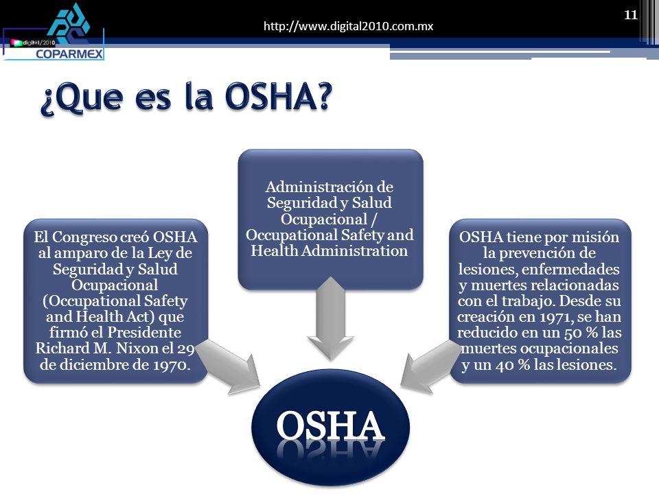 http://www.digital2010.com.mx 11