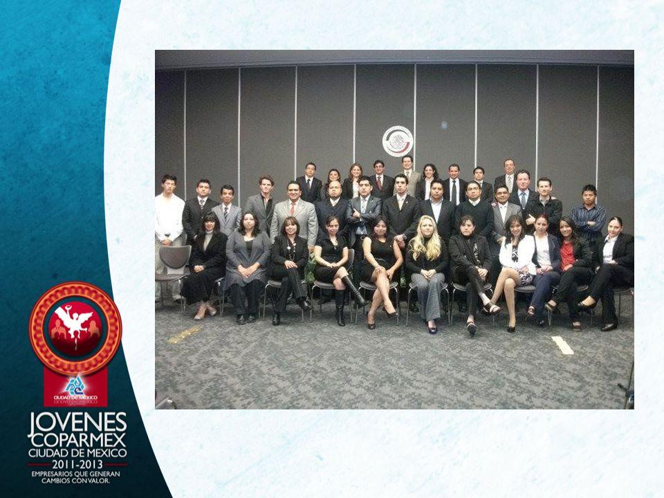 Ceremonia de Premiación UVM-IMPULSA Programa Emprendedores y Empresarios Duración: 5 meses 20 Voluntarios 100 Emprendedores 4 Campus Resultados: 2 Empresas con 16 Emprendedores