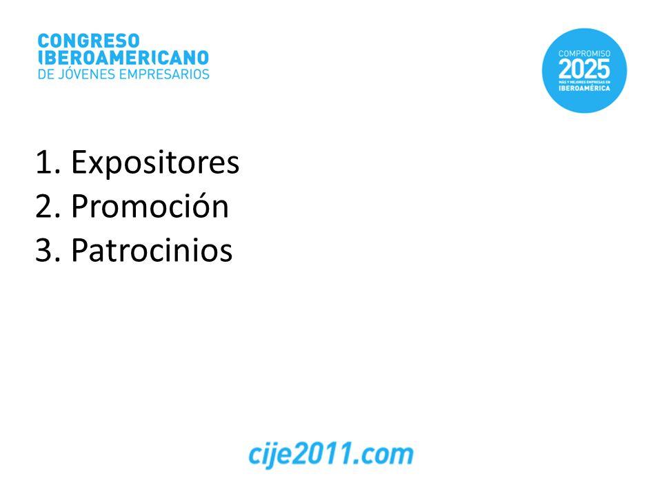 Carlos Slim Helú Grupo CARSO -Nombrado el hombre más rico del mundo por la revista Forbes en el 2010 - Creador de la compañía telefónica más grande de America Latina y la cuarta a nivel mundial.