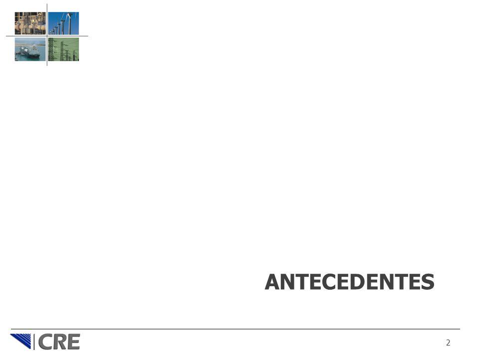 ANTECEDENTES 2