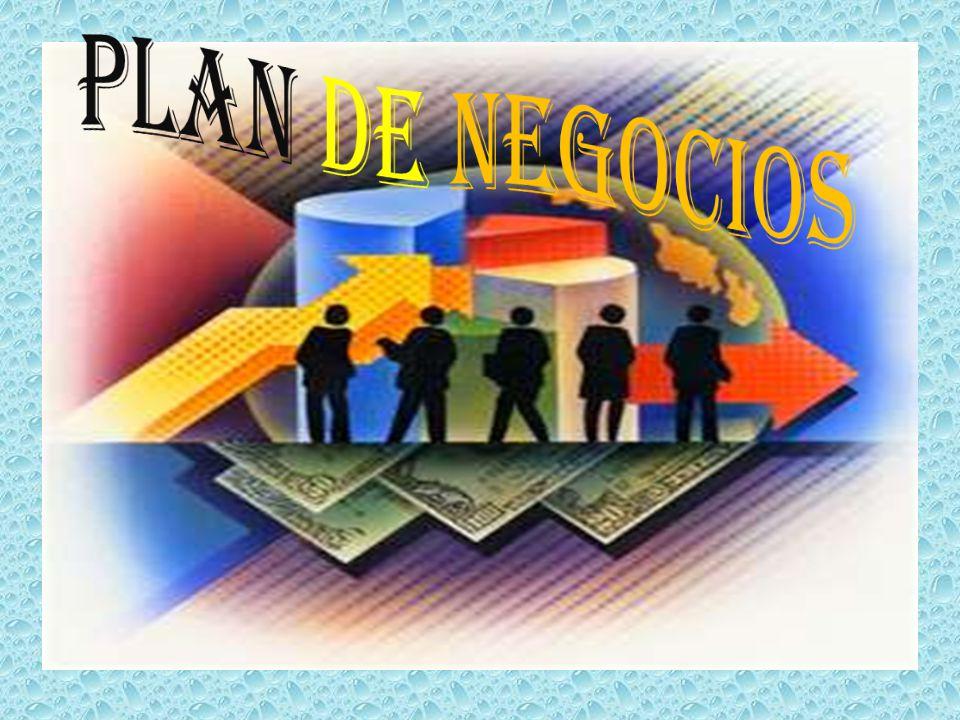 LISTAS DE OBRA NEGRA Y MEDIA OBRA NEGRA CONCEPTOUNIDADCANTIDADDIASPERSONALCOSTOTOTAL TERRENO PZA 1 30 3 $1,800,000.