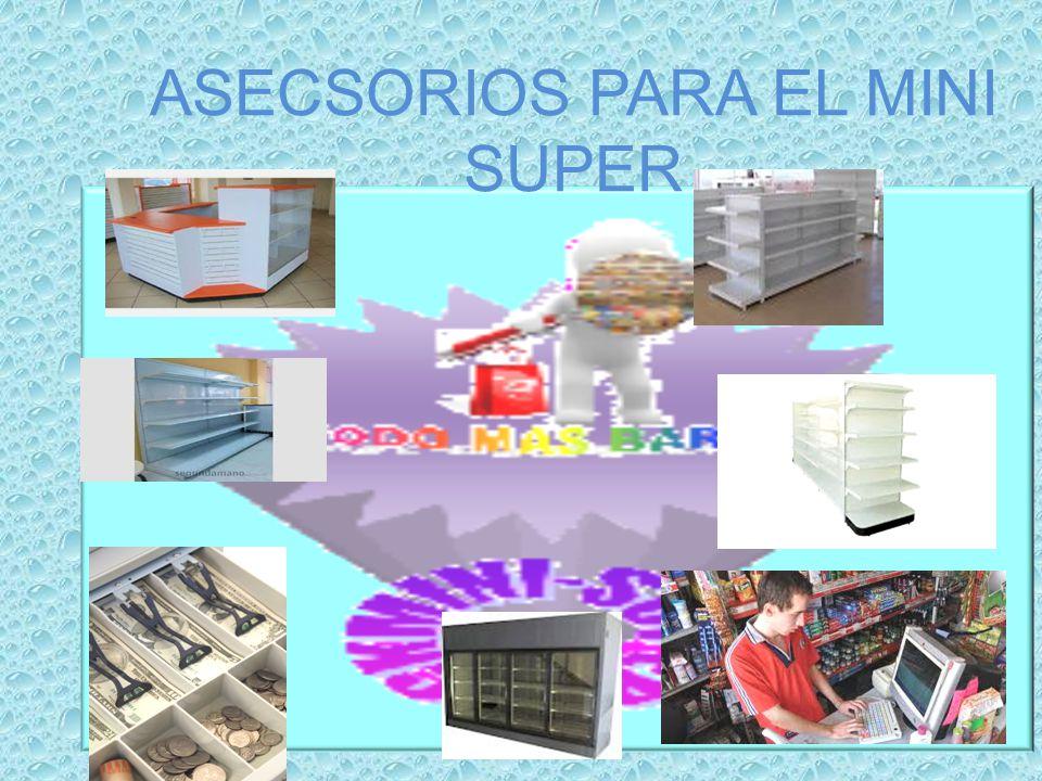 FUENTES DE TRABAJO GENERADO ETAPAS EMPLEO GENERADO EMPLEOS INDIRECTOS ADQUISICION16422 OBRA NEGRA674127 OBRA INTERMEDIA16467 ACABADOS4215 DEPARTAMENTO