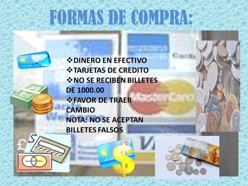 COMO INCREMENTAR NUESTRAS GANANCIAS PONIENDO OFERTAS DE ALGUNOS PRODUCTOS EN PROMOCION, DANDO OBSEQUIOS PARA GANAR CLIENTELA, HACIENDO RIFAS Y OFRECIE