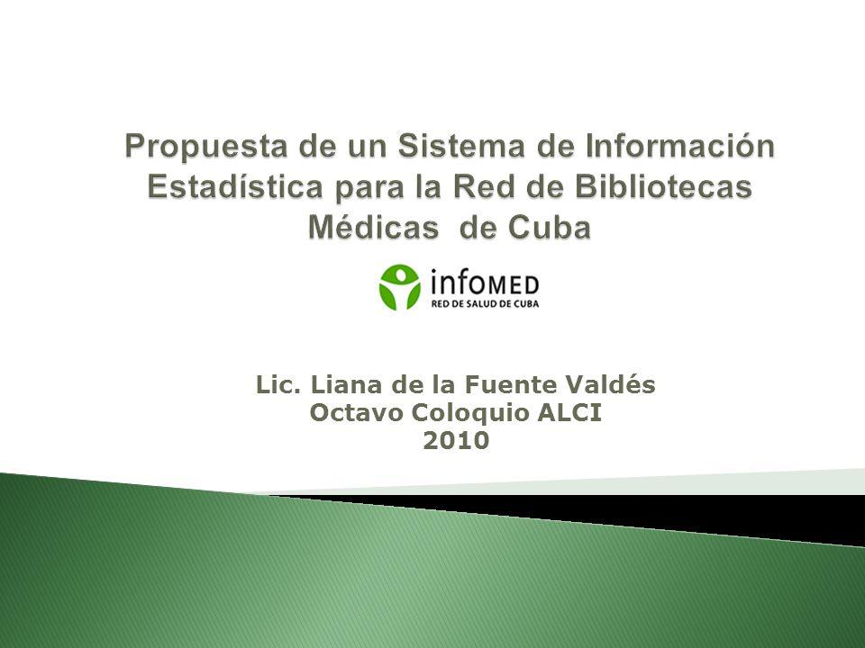 SISTEMA NACIONAL DE SALUD CUBA SUBSISTEMAS con una RED de Instituciones Atención Médica Educación Médica Control Sanitario Investigación Información - científico-técnica -estadísticas -vigilancia -educación p/salud -económica INTEGRA 5