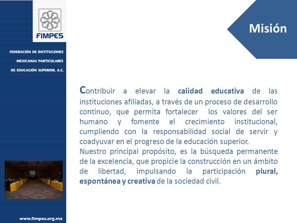 OBJETIV OS Costo Anual por Alumno Fuente: Nájera Martínez Jesús, en referencia a la información estadística del Dr.