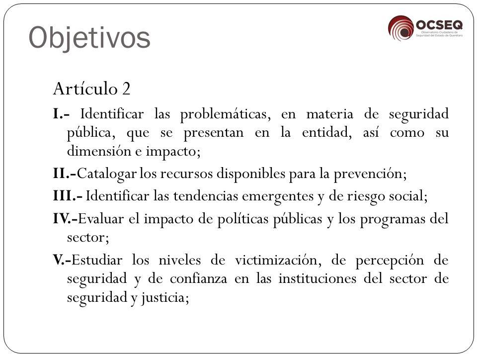 Comité de Validación Artículo 29.funciones del Comité de Validación: I.