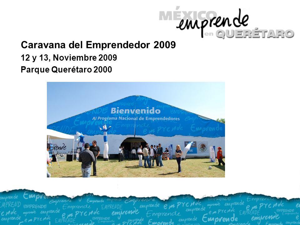 La Comisión de Educación de COPARMEX Querétaro está integrada por 15 de las instituciones educativas, tanto públicas como privadas más representativas del Estado, quienes una vez más unieron sus esfuerzos para la realización de este importante evento.