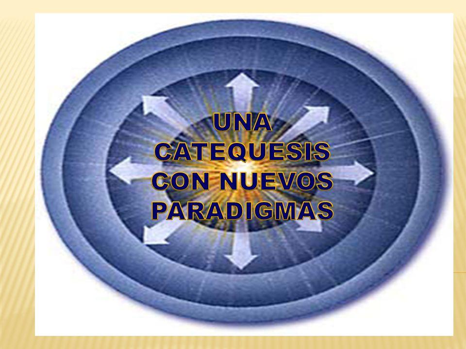 El concepto PARADIGMA procede del griego paradeigma, que significa ejemplo omodelo.