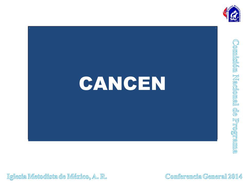 CANCEN