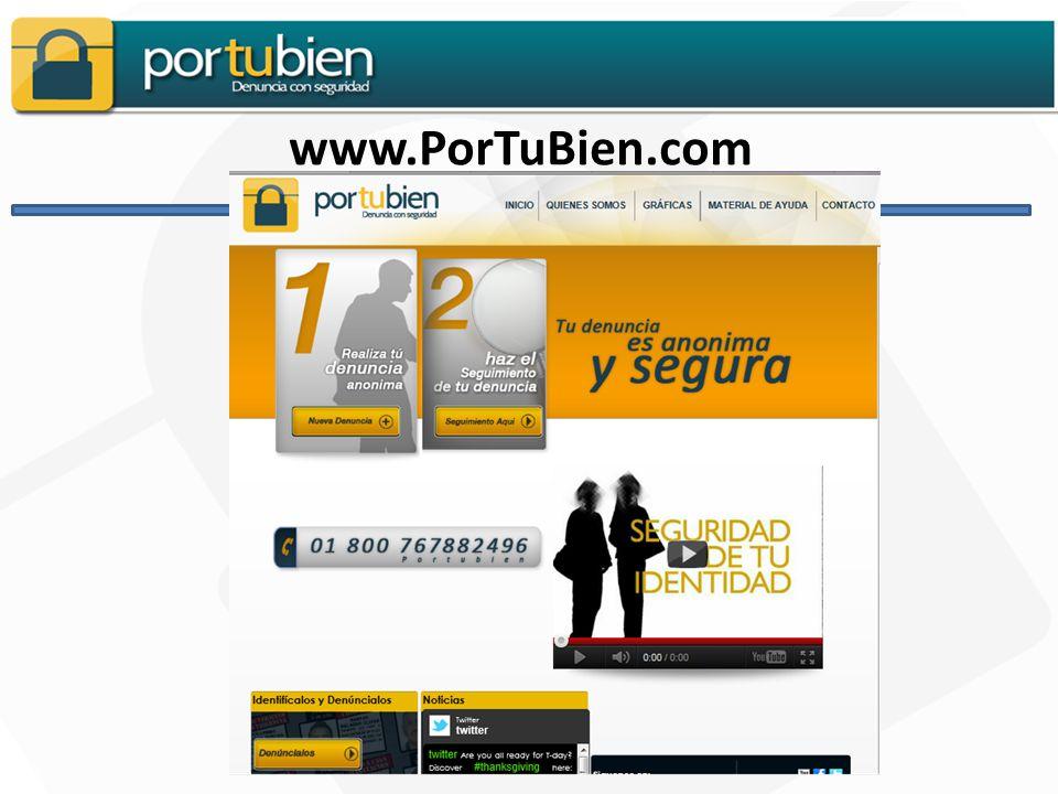 www.PorTuBien.com