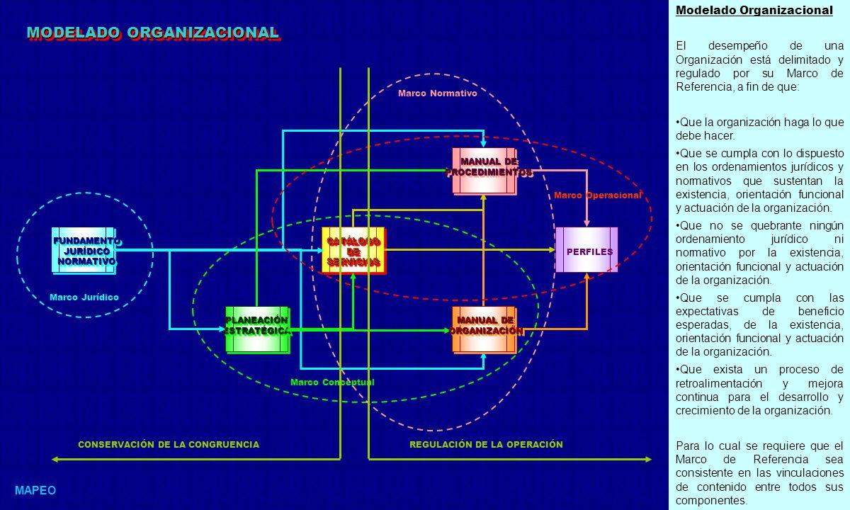 Panorama de Cobertura Se proyecta la valoración de cada perspectiva, estructural y funcional, así como su vinculación, se realice a través de un grupo de formatos específicos.