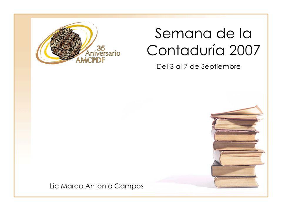 INCONSTITUCIONALIDAD DEL EMBARGO DE CUENTAS BANCARIAS EFECTUADO POR LAS AUTORIDADES FISCALES Lic.