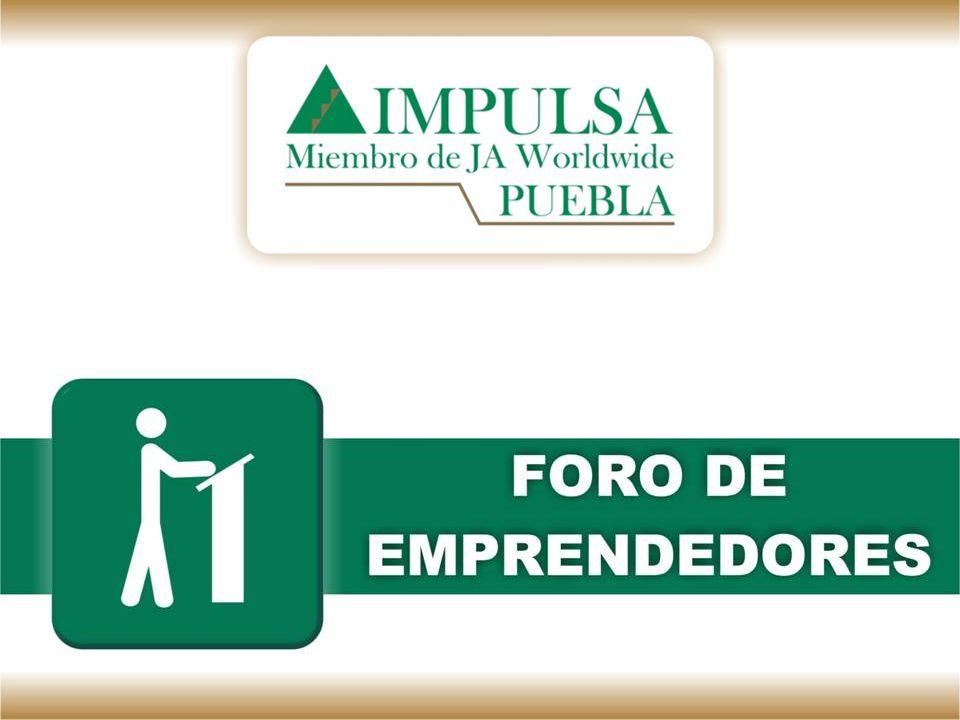 El sábado 14 de marzo, mil 800 alumnos provenientes de 65 bachilleratos y preparatorias, así como de 13 instituciones de educación superior de diferentes municipios de los Estados de Puebla y Tlaxcala, se dieron cita en la Universidad de la Américas Puebla (UDLAP), en el marco del Foro de Emprendedores 2009.