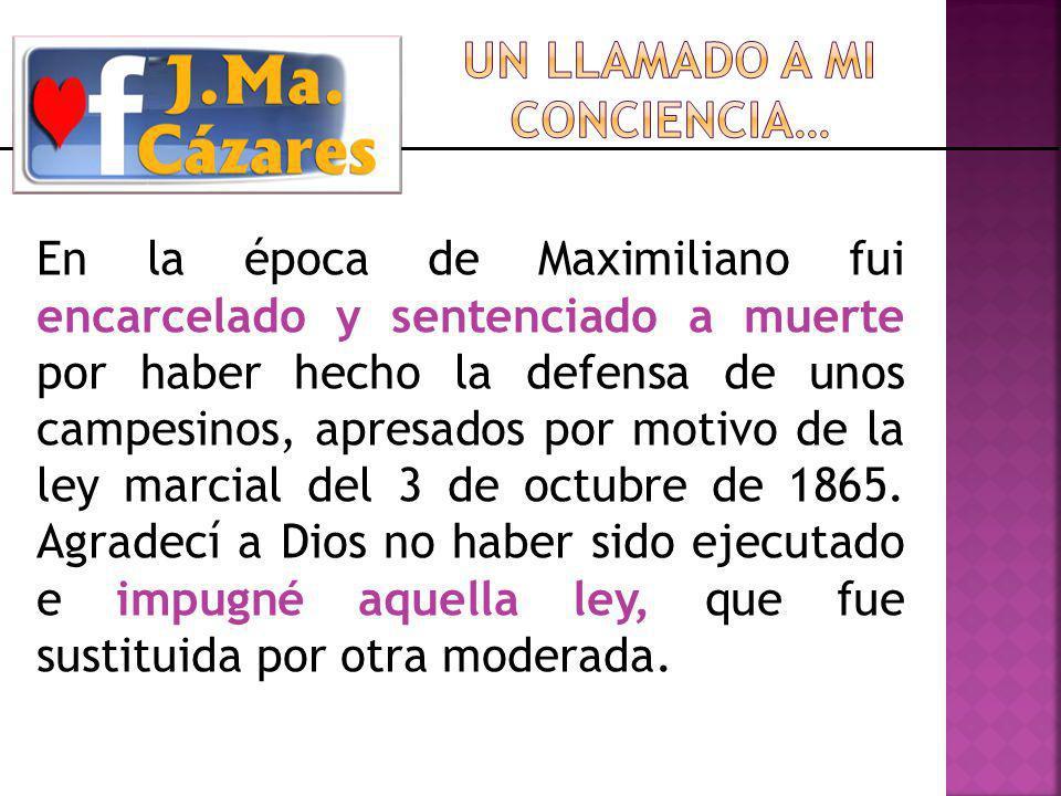 José Ma.