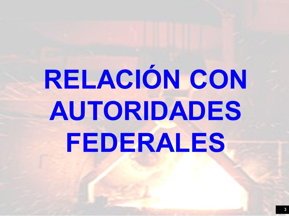 34 PROPUESTA CURSO DE TREFILADO ANTAAC I.Principios básicos sobre Trefilados de Alambre de Acero.