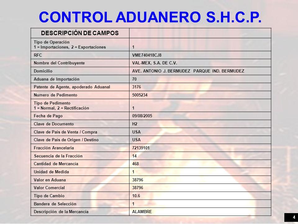 35 INFORME EDUARDO ANAYA