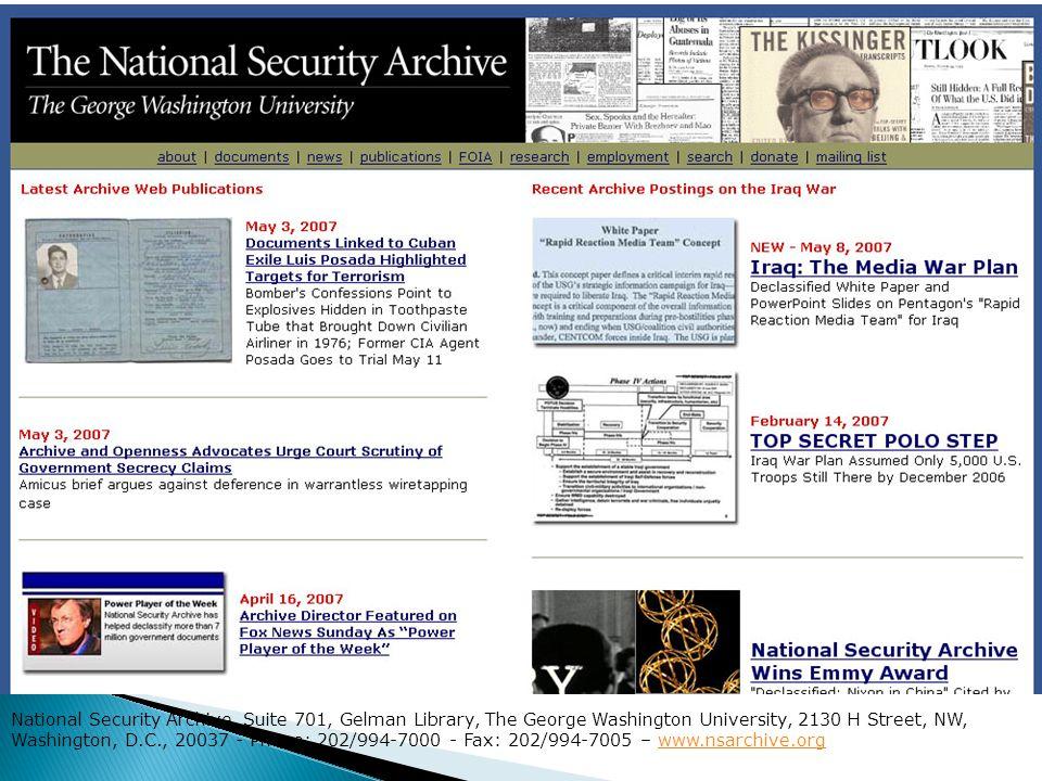 Acceso a la Información en el Mundo 2002 - 55 países con legislación en la materia