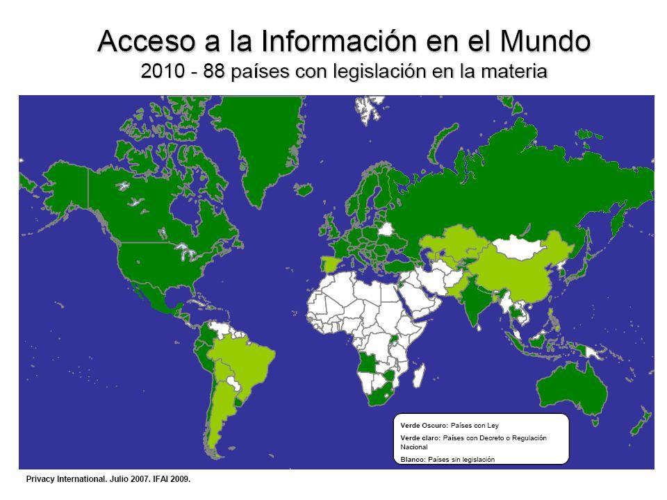 Poder Legislativo Federal Poder Judicial Federal Poder Ejecutivo Federal Órganos Constitucionales Autónomos Sujetos obligados de la LFTAIPG - México