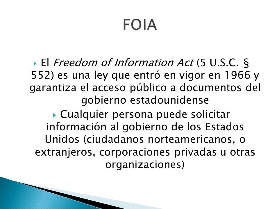 Más de 24 mil solicitudes (Chile es un país con 17 millones de habitantes) – equiparable al número de solicitudes que recibió el IFAI a un año de entrar en funciones.