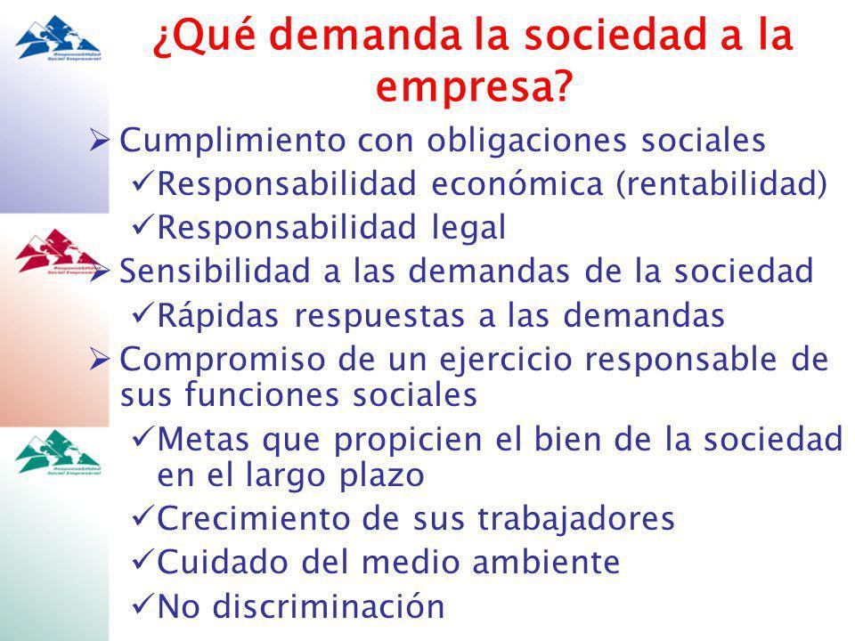 4.1 Generalidades La organización debería establecer, implementar y mantener un sistema de gestión de responsabilidad social, generando evidencias de cumplimiento