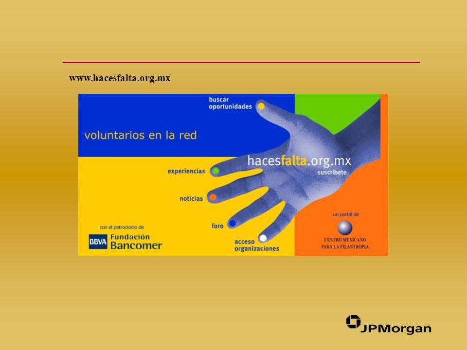 www.hacesfalta.org.mx