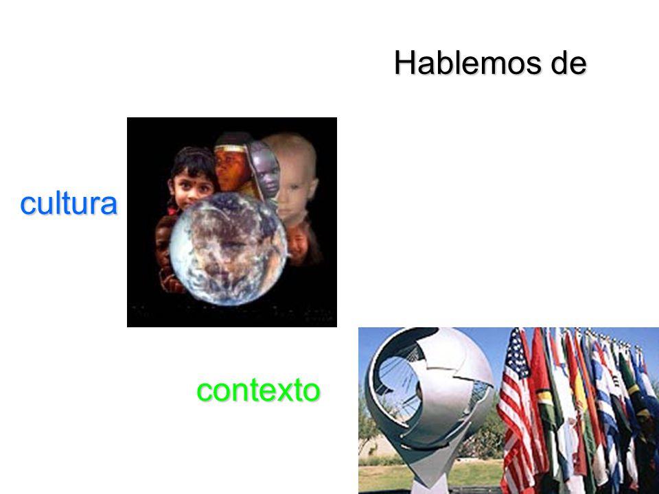 APROX.MONETARIA/CONTABLE Flamholtz Capital humano y estructural (cliente, innovación y prop.