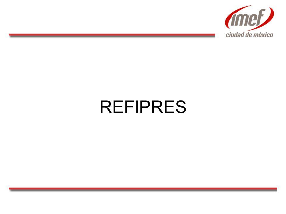 REFIPRES