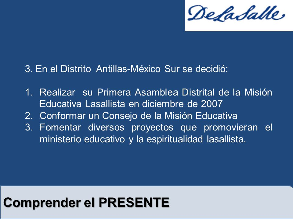 Hacia la UNIDAD WebIntranet ImpresosFacebook Blogs Comunicación Directa Medios de Comunicación