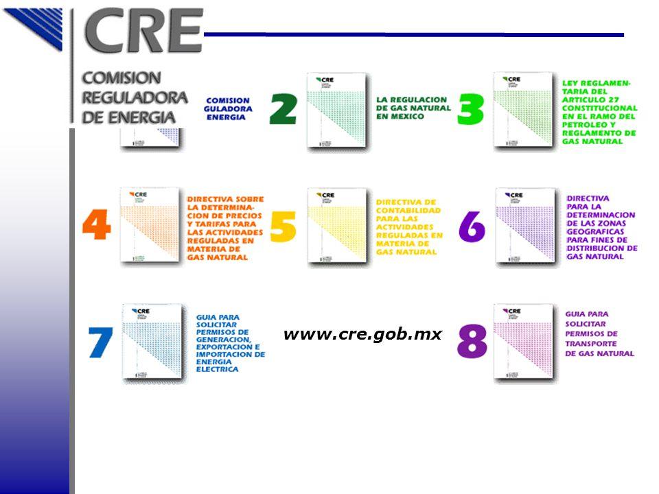 www.cre.gob.mx
