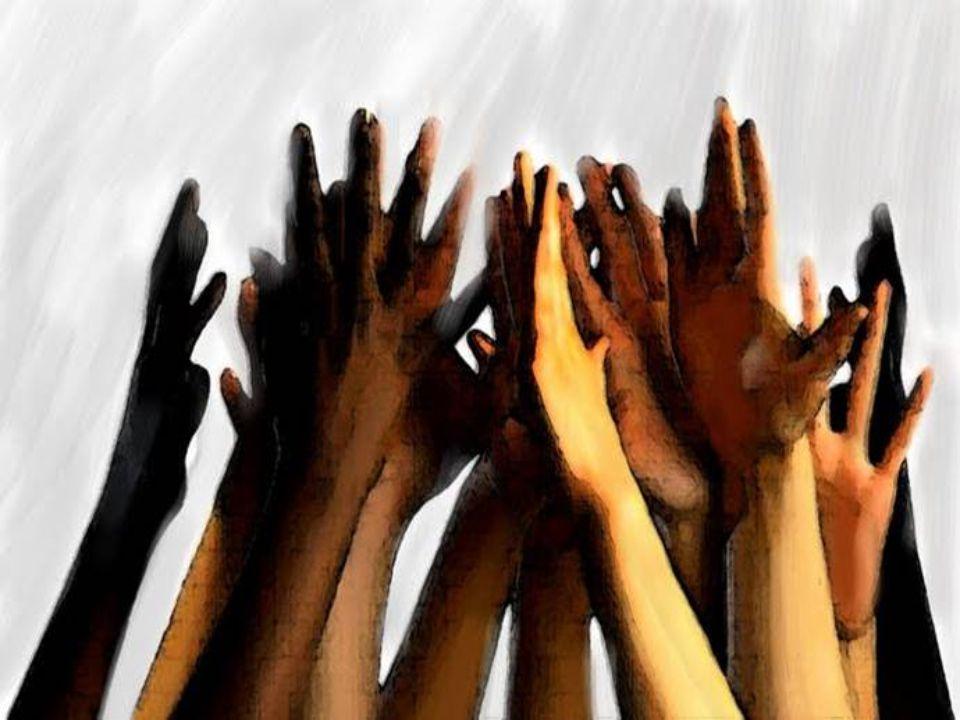 Un corazón entre tus manos: Gracias Señor por tu bondad