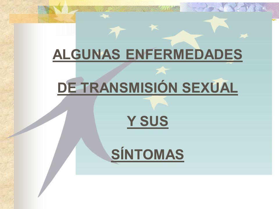 TRICOMONIASIS FLUJO OLOROSO Y ESPUMOSO, PICAZÓN EN LA VAGINA, SANGRE EN EL FLUJO, HINCHAZÓN EN LA INGLE, ORINAR MÁS SEGUIDO DE LO NORMAL, MUCHAS VECES CON DOLOR Y UNA SENSACIÓN QUEMANTE.