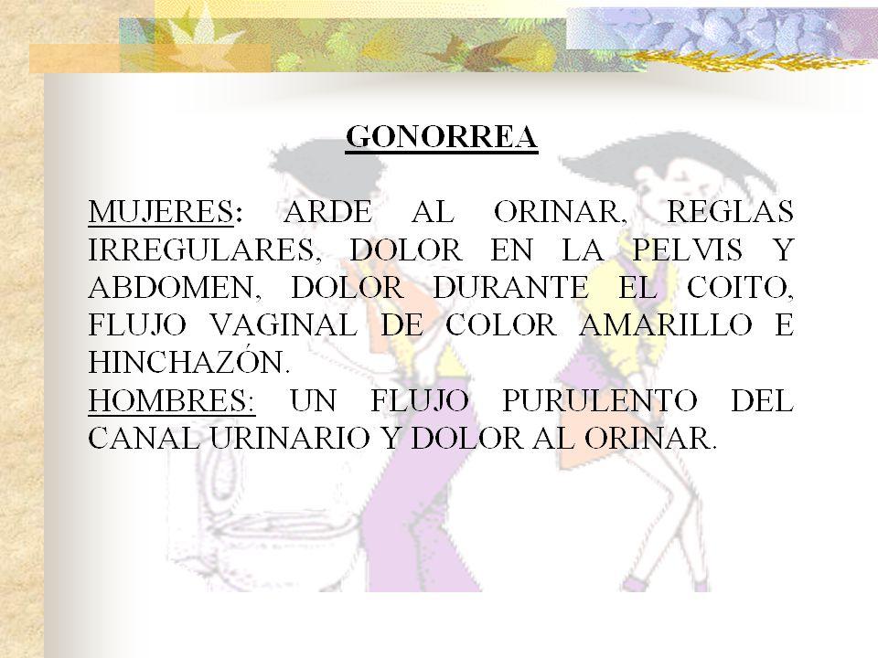 CYTOMEGALOVIRUS GLÁNDULAS HINCHADAS, CANSANCIO, FIEBRE, DEBILIDAD, MOLESTIAS DIGESTIVAS, NÁUSEAS, DIARREA Y PÉRDIDA DE VISTA.