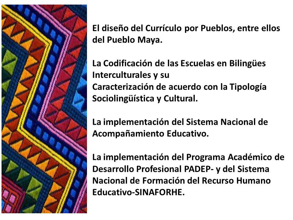 Estrategias administrativas Reestructuración de las 26 Direcciones Departamentales de Educación, Acuerdo Ministerial 1291-2008.