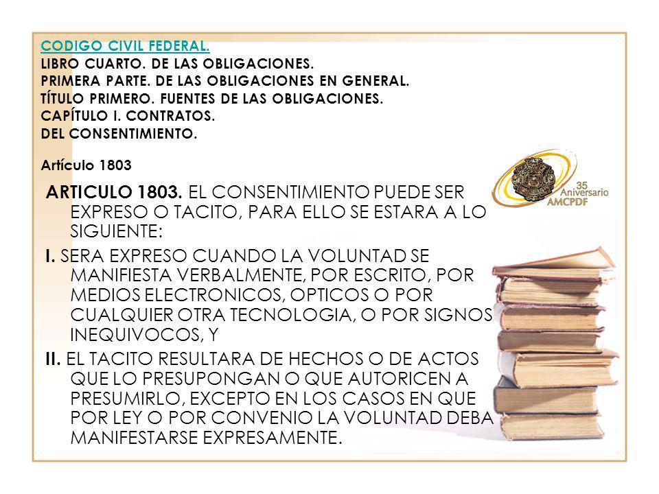 LEY DEL SEGURO SOCIAL TITULO CUARTO DEL INSTITUTO MEXICANO DEL SEGURO SOCIAL CAPITULO IX DE LOS MEDIOS DE COMUNICACIÓN Artículo 286-l ARTICULO 286 L.