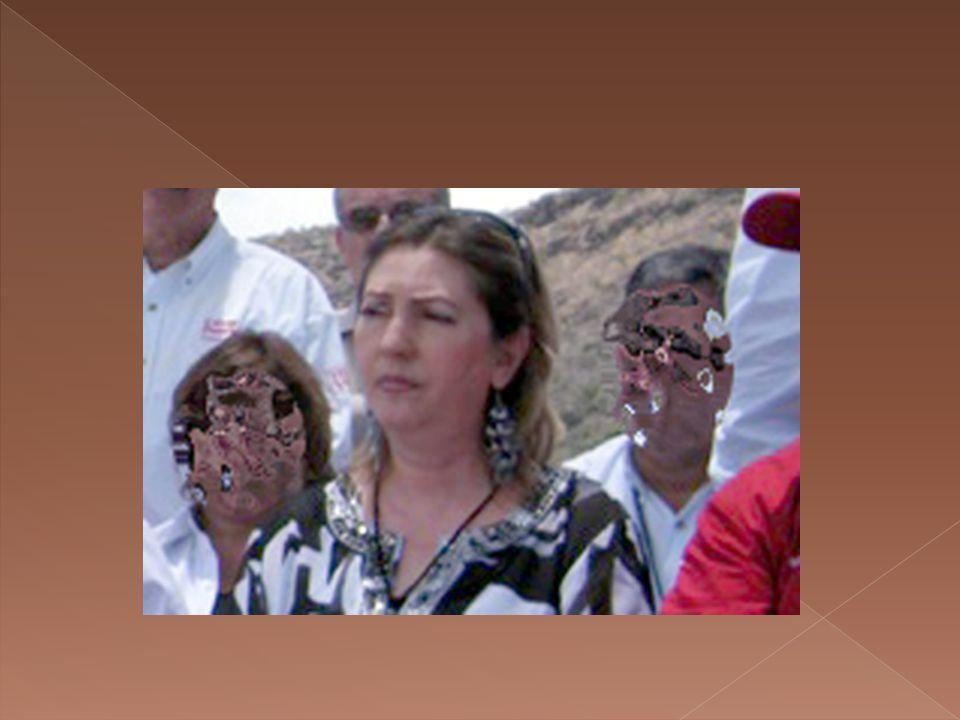 La ex alcaldesa de Balleza, Silvia Moreno Leal y Cecilia Medina Leal, esposa del ex presidente municipal, Miguel Ángel Sandoval, fueron ejecutadas por un comando armado en un centro de culto de ese municipio.