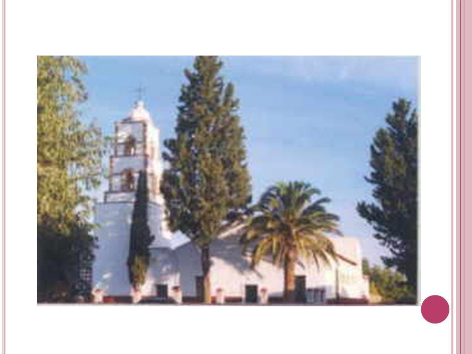Años atrás, Balleza era una comunidad muy tranquila pero hoy en día se ha convertido en una de las mas inseguras en el estado de chihuahua.
